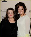  An Evening With Mike &amp; Molly at the Academy of Television Arts &amp; Sciences - melissa-mccarthy photo