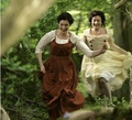 Becoming Jane - becoming-jane photo