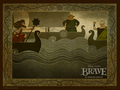  Brave - brave wallpaper