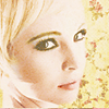 ♥ || C. - candice-accola Icon