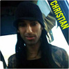 Christian Coma images ☆ CC ★  photo