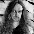 Cliff Burton - cliff-burton fan art