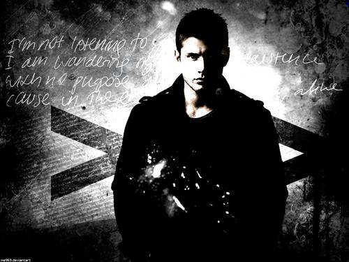 :: Dean 2