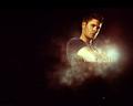 supernatural - :: Dean 3 wallpaper