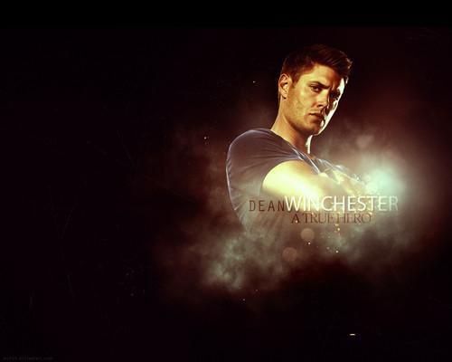 :: Dean 3