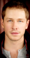  Josh Dallas 