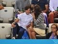 ♥Louanor On The Olympics 2012♥