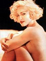  Madonna - madonna photo