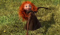 Merida - disney-princess photo
