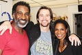 Porgy and Bess - jim-carrey photo
