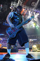 Rob in MEXICO CITY - robert-trujillo photo