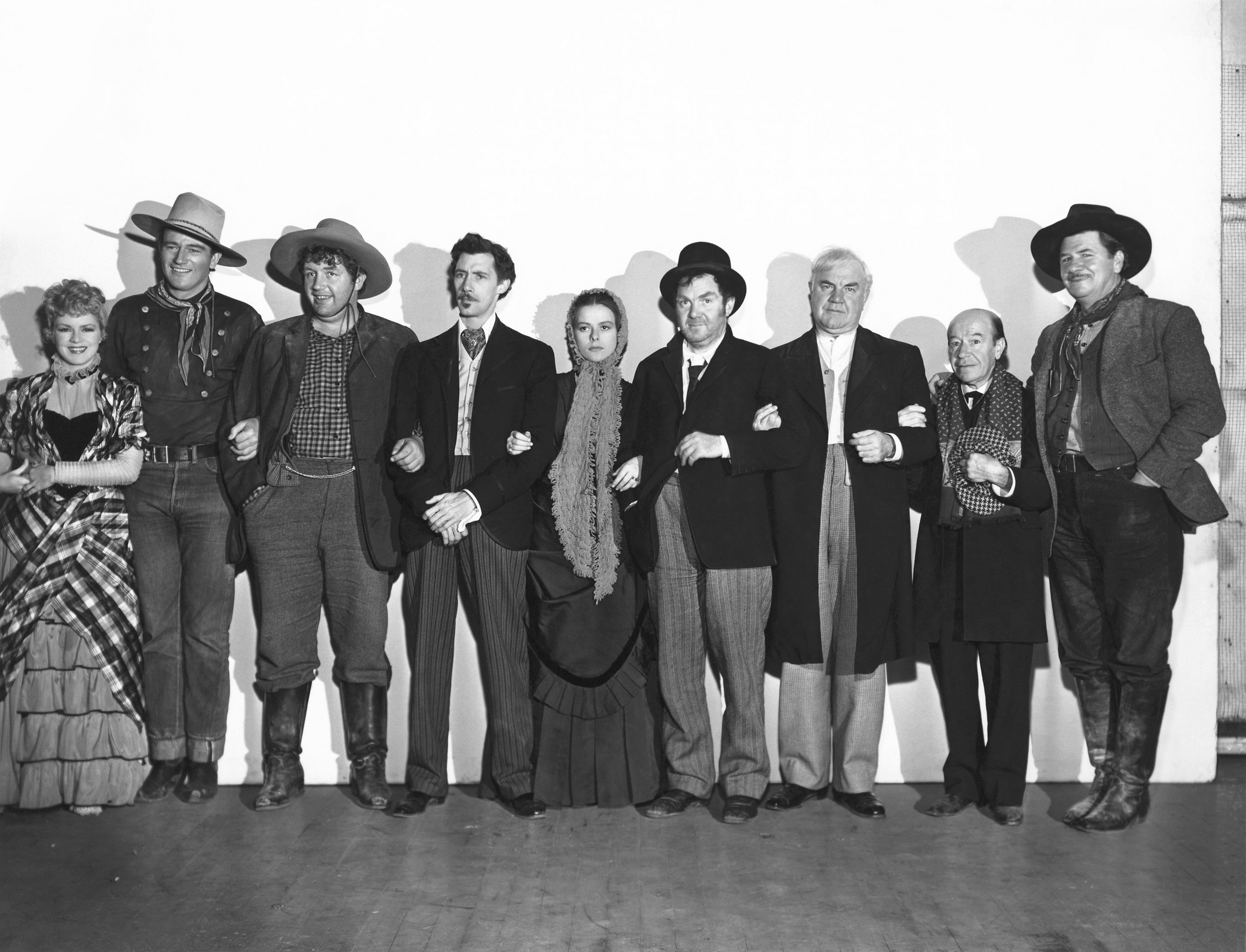 -Stagecoach-John-Wayne-and-friends-off-set-stars-from-the-past-31735629-2560-1956.jpg