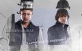supernatural - :: Supernatural 2 wallpaper