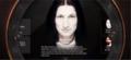 'The Mortal Instruments: City of Bones' official cast