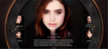'The Mortal Instruments: City of Bones' official cast