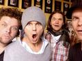 ~The Rasmus~ - the-rasmus photo