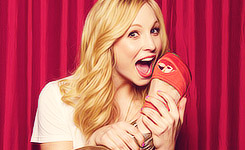 Candice Accola wallpaper called » candice accola «