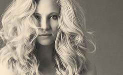 Candice Accola hình nền possibly with a portrait titled » candice accola «