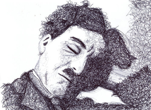 Charlie Chaplin wallpaper entitled ¢нαяℓιє