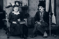  - charlie-chaplin photo