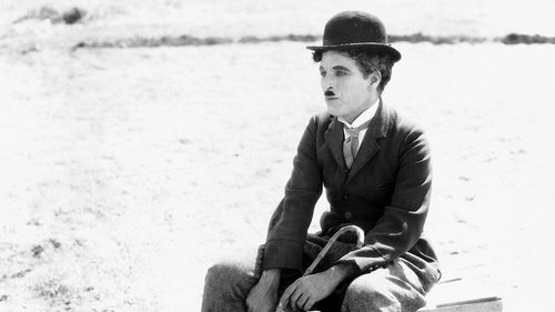 Charlie chaplin images wallpaper and background photos charlie chaplin images wallpaper and background photos thecheapjerseys Images