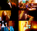 » teen wolf « - dair-lovers fan art