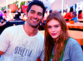 » tyler & holland «