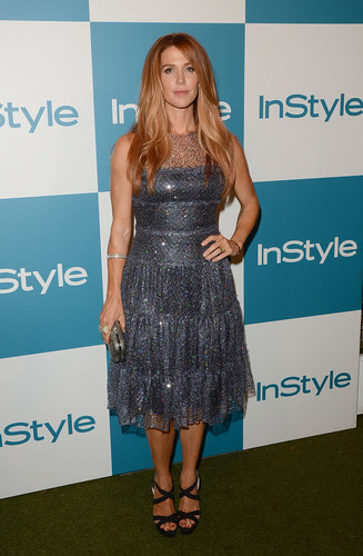 11th Annual Instyle Summer