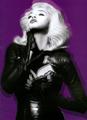 2012 Madonna