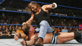 25 Most popular grudges in history - wwe photo