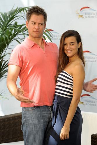 50th Monte Carlo TV Festival
