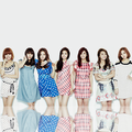 A- PINK ~ - korea-girls-group-a-pink photo