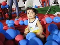 ANANDU - childrens-world photo