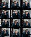 Adam Lambert in Tokyo <3 - adam-lambert photo