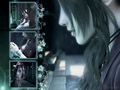 Aerith - final-fantasy-vii wallpaper
