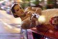 Angelina Jolie - Wanted