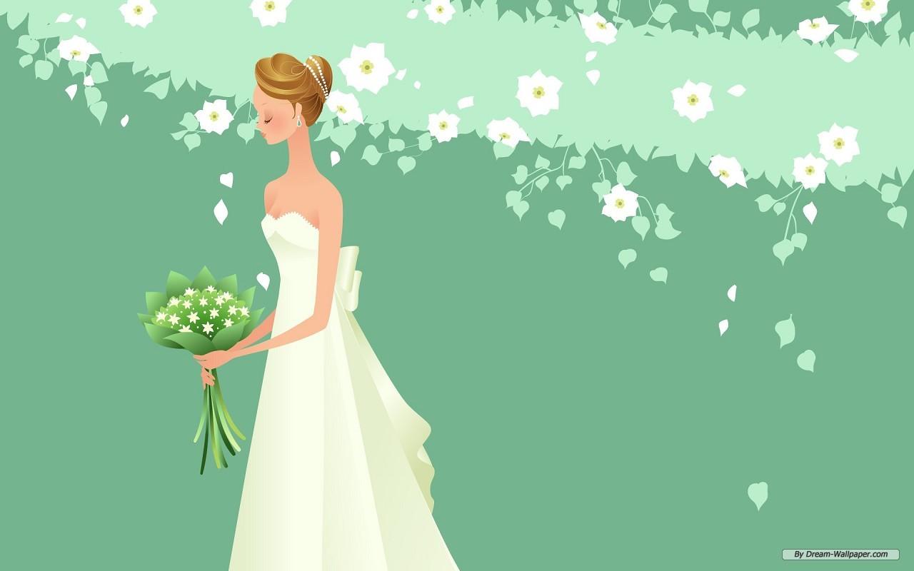 Flowers Free Vector Art  12040 Free Downloads