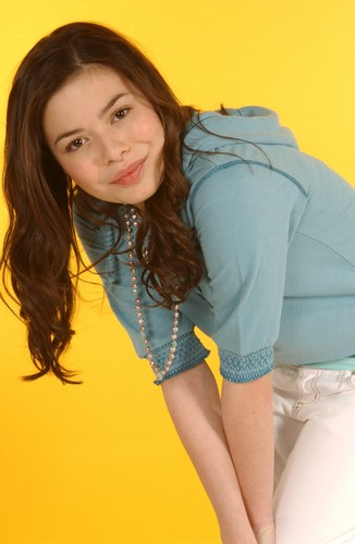 Miranda Cosgrove wallpaper possibly with an outerwear, a playsuit, and a top titled Anthony Cutajar Photoshoot