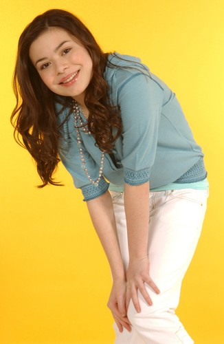 Miranda Cosgrove wallpaper probably containing a playsuit, an outerwear, and a top called Anthony Cutajar Photoshoot