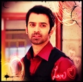 Arnav - barun-sobti fan art