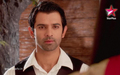 Arnav - barun-sobti wallpaper
