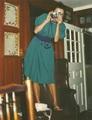 Audrey <3 - audrey-hepburn photo