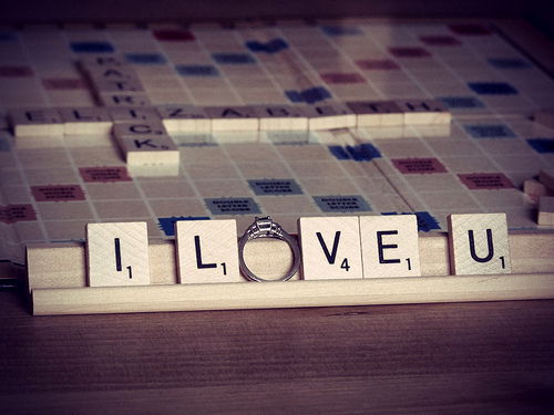Awwwww ♥♥