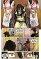 Azula the Promise? - azula photo