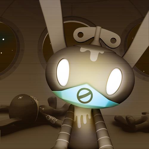 bap matoki wallpaper - photo #28