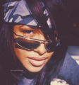 BabyGirl - aaliyah photo