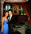 Bamon Castle - bonnies-multi-shippings photo