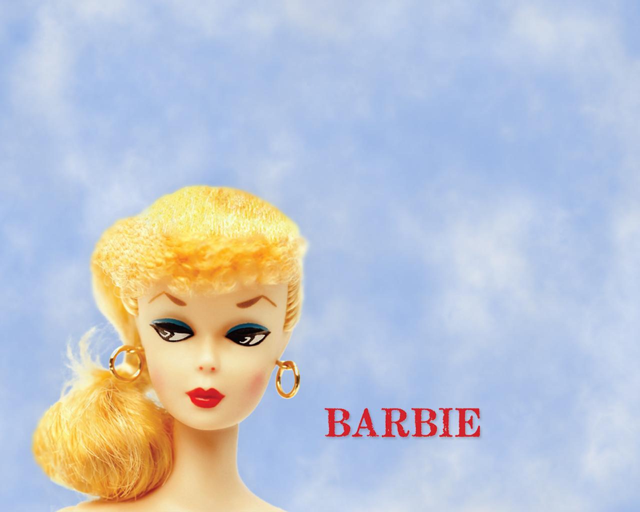 Barbie Cummings Nude Photos 73