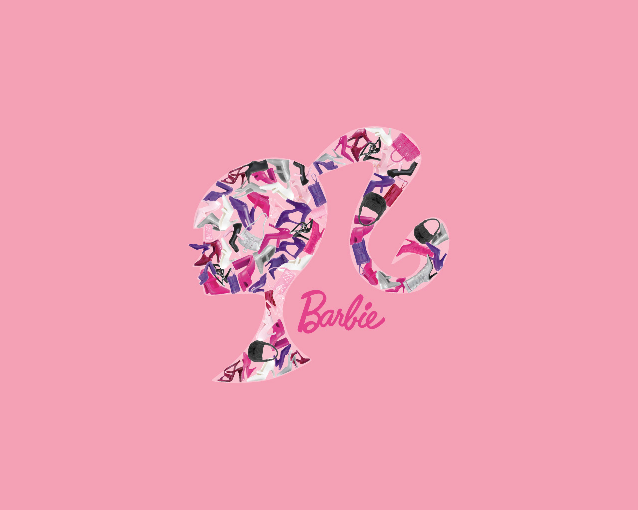Barbie - Barbie Wallpaper (31795213) - Fanpop