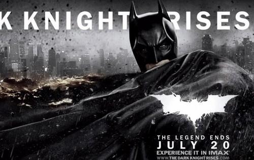 Batman فلمیں
